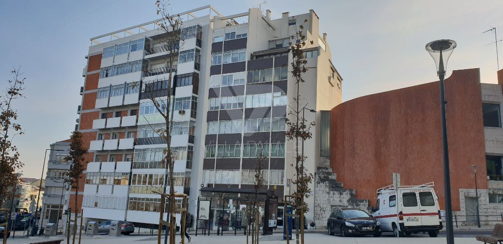 casacerta.pt - Apartamento T1 -  - Arroios - Lisboa