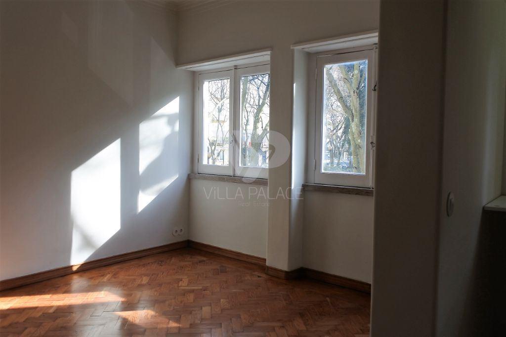 casacerta.pt - Apartamento T1 -  - Campo de Ourique - Lisboa
