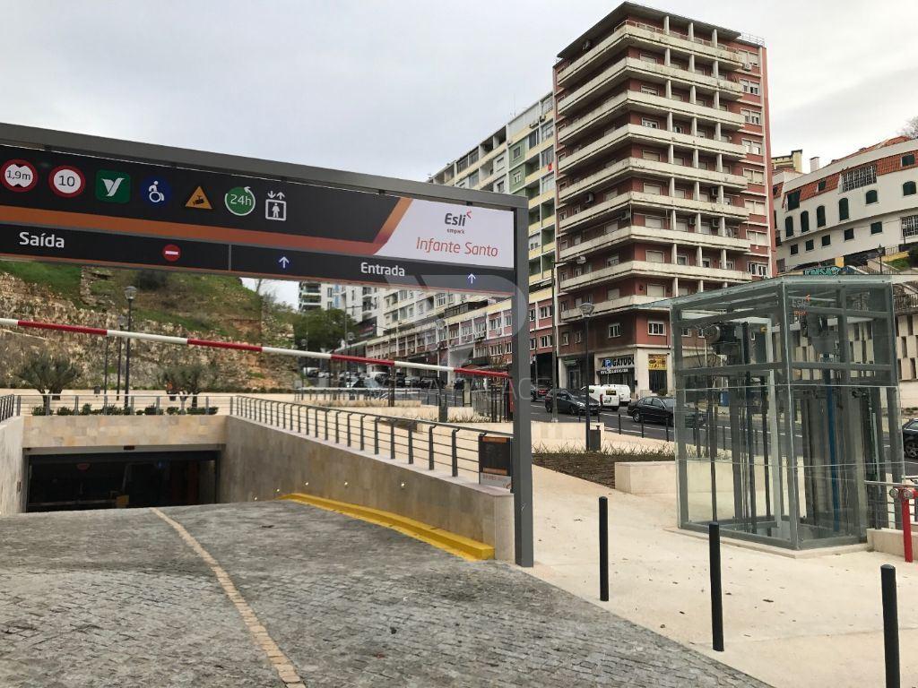 casacerta.pt - Escritório  -  - Estrela - Lisboa