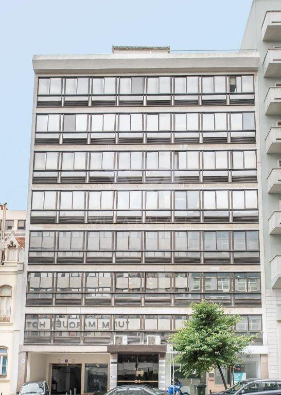 casacerta.pt - Escritório  -  - Santo António - Lisboa