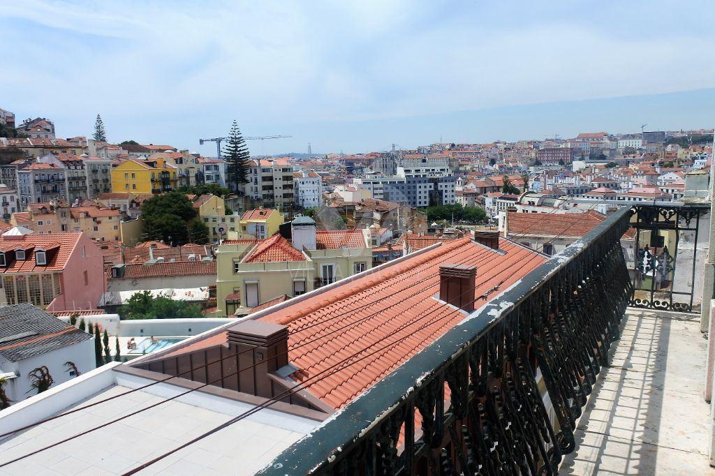 casacerta.pt - Apartamento T4 -  - Santa Maria Maior - Lisboa