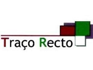 TRAÇO RECTO