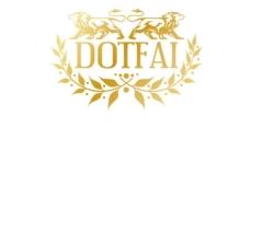 DOTFAI, LDA