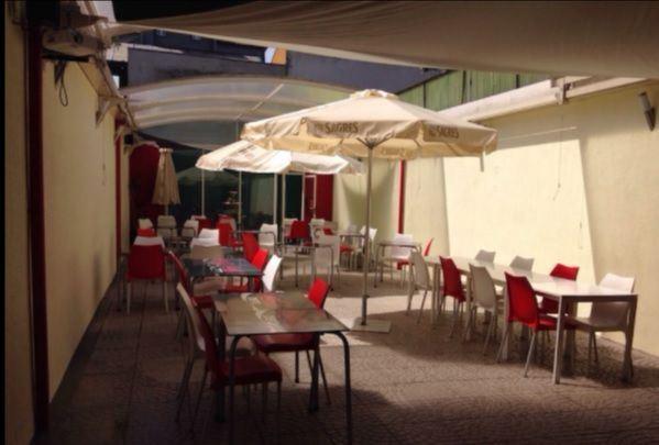 casacerta.pt - Restaurante  -  - Lordelo do Ouro e (...) - Porto