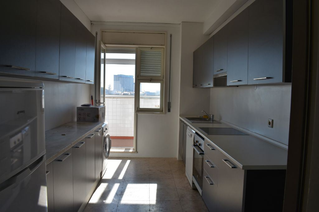 casacerta.pt - Apartamento T5 -  - Ramalde - Porto