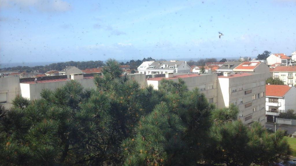Appartement   Acheter Aldoar, Foz do Douro e Nevogilde 215.000€