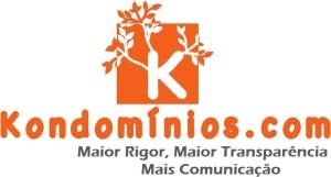 K-Kondomínios.com, Unipessoal, Lda.