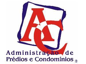 AC Condomínios