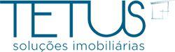 tetus, Soluções Imobiliárias