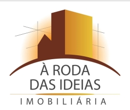 À Roda das Ideias - Sociedade Imobiliária, Unipessoal Lda.