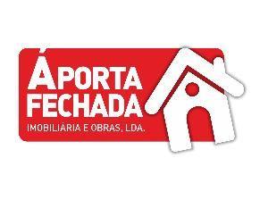 À Porta Fechada Imobiliária e Obras, Lda.