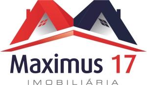 Maximus 17 - Mediação Imobiliária Sociedade Unipessoal, LDA