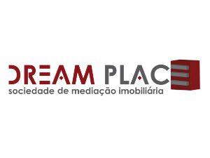Dream Place - Sociedade Mediação Imobiliária, LDA