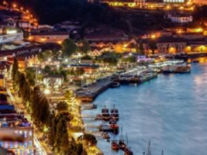 cn porto