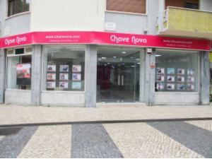 CN Lisboa