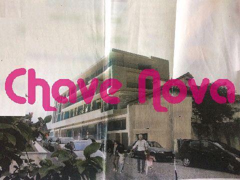 casacerta.pt - Loteamento para edifícios  - Venda - Mafamude e Vilar do Paraíso - Vila Nova de Gaia