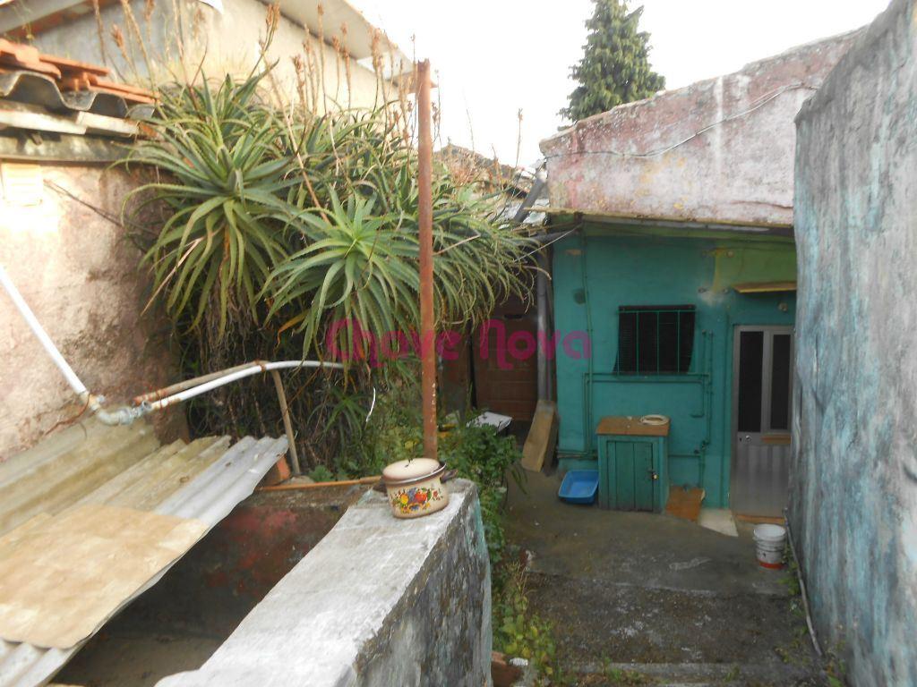 casacerta.pt - Moradia isolada T2 -  - Baguim do Monte (R(...) - Gondomar