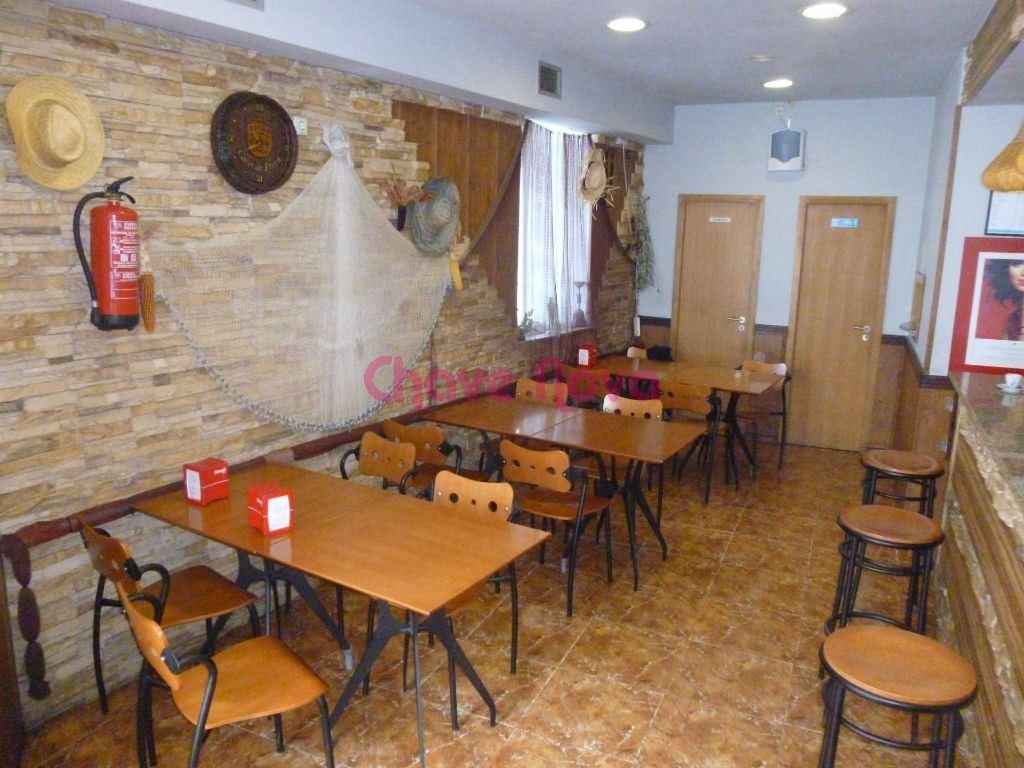 casacerta.pt - Café  -  - Santa Marinha e Sã(...) - Vila Nova de Gaia