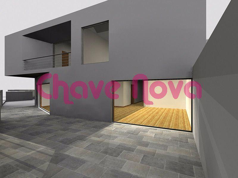 Maison individuelle   Acheter Paranhos 1.200.000€