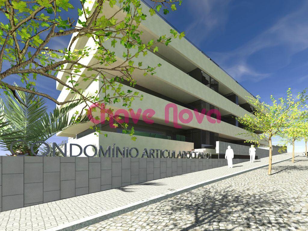 casacerta.pt - Apartamento T3 - Venda - Canidelo - Vila Nova de Gaia