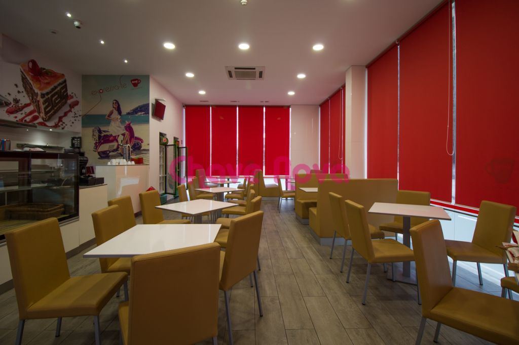 casacerta.pt - Café  -  - Madalena - Vila Nova de Gaia