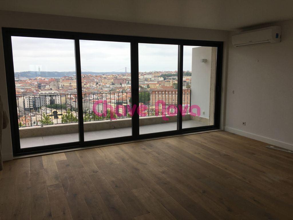 Appartement   Acheter São Vicente 560.000€