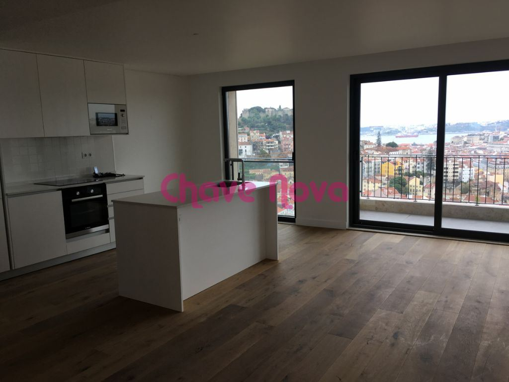 Appartement   Acheter São Vicente 670.000€