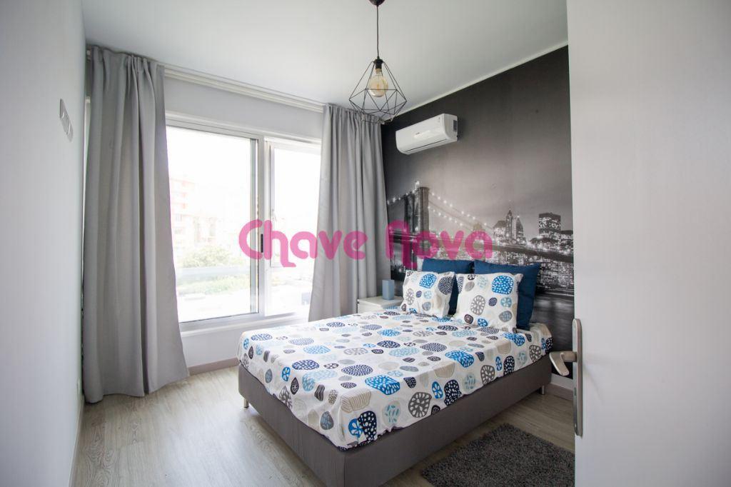 Appartement   Acheter Cedofeita,Ildefonso,Sé,Miragaia,Nicolau,Vitória 135.000€