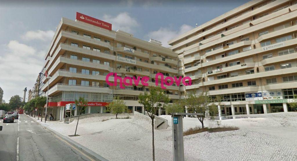casacerta.pt - Apartamento T3 -  - Lordelo do Ouro e (...) - Porto