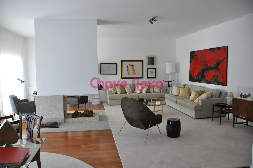 Appartement   Acheter Lordelo do Ouro e Massarelos 1.044.700€