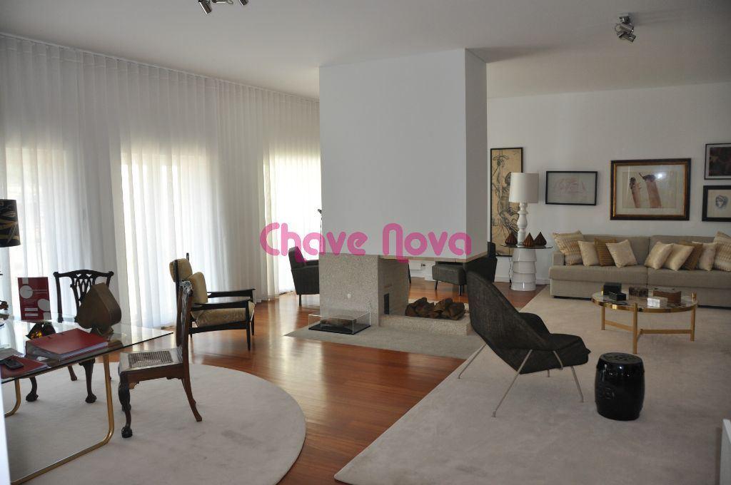 Appartement   Acheter Lordelo do Ouro e Massarelos 893.100€