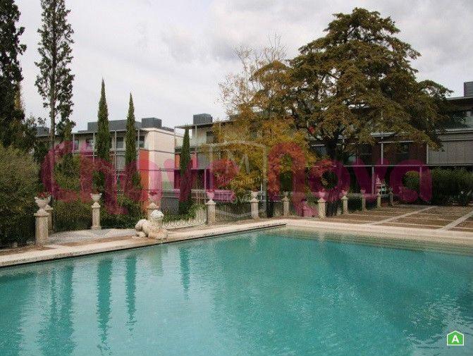 casacerta.pt - Apartamento T4 -  - Lumiar - Lisboa