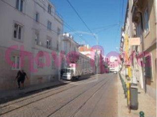 casacerta.pt - Garagem  -  - Estrela - Lisboa