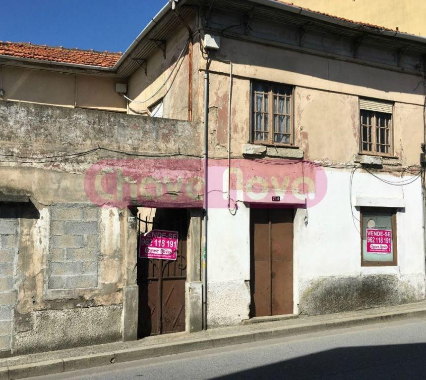 casacerta.pt - Propriedade rústica  -  - Mafamude e Vilar d(...) - Vila Nova de Gaia