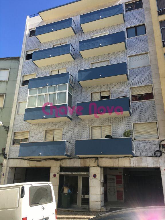 casacerta.pt - Apartamento T3 -  - Penha de França - Lisboa