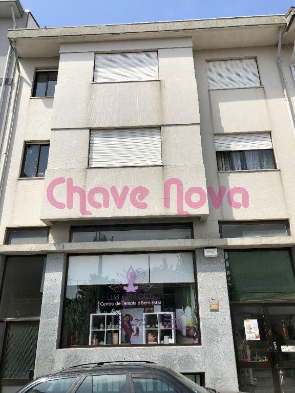 casacerta.pt - Apartamento T2 -  - Ramalde - Porto