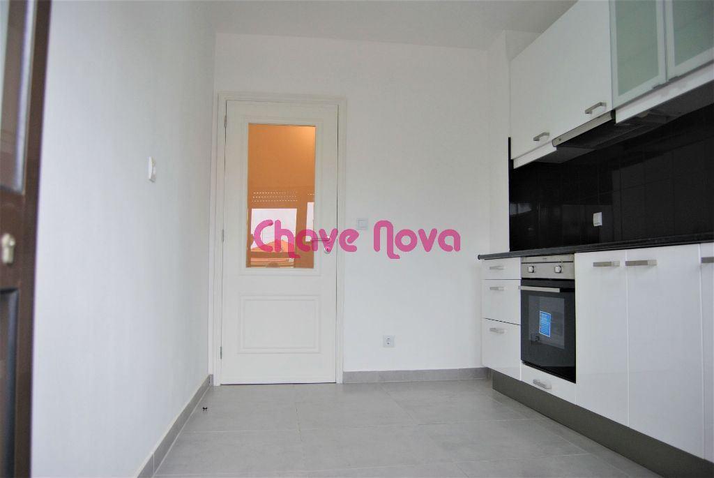 casacerta.pt - Apartamento T2 - Venda - Santa Marinha e São Pedro da Afurada - Vila Nova de Gaia