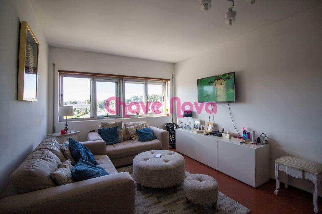 casacerta.pt - Apartamento T2 - Venda - S. João da Madeira - São João da Madeira