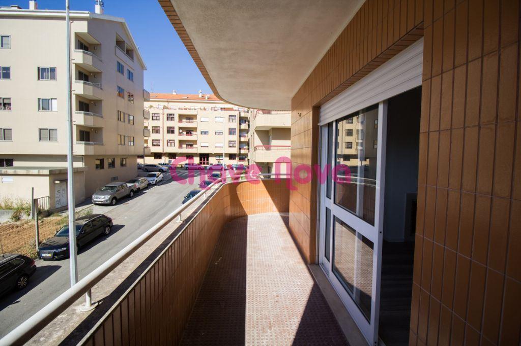 casacerta.pt - Apartamento T1 - Venda - Mafamude e Vilar do Paraíso - Vila Nova de Gaia
