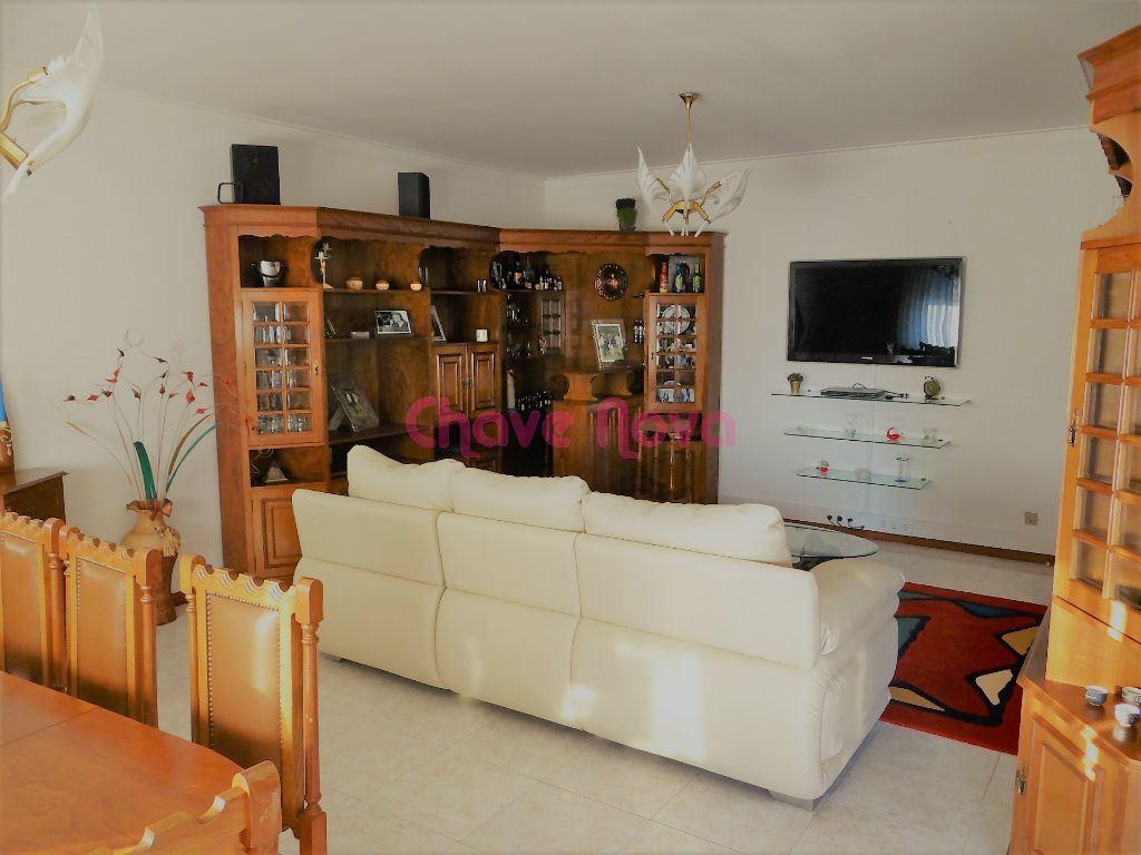 casacerta.pt - Apartamento T3 - Venda - Madalena - Vila Nova de Gaia