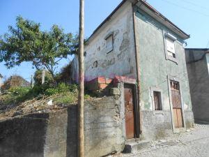 Detached house, para Sale