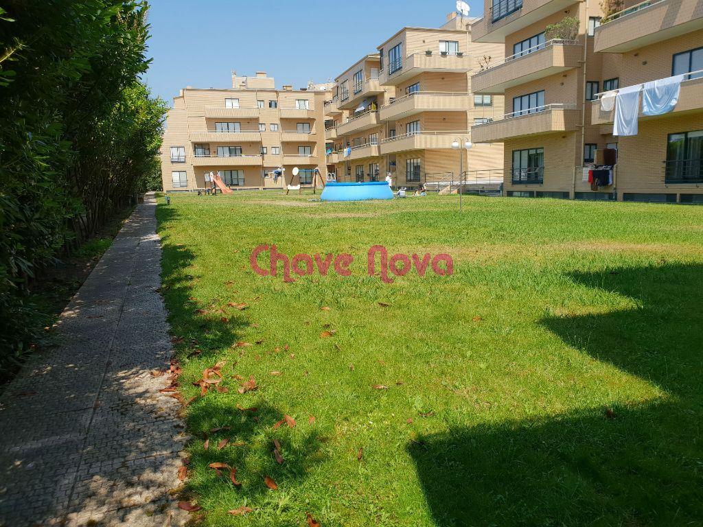 Appartement   Acheter Canidelo 154.000€