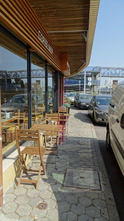 casacerta.pt - Café  -  - Gulpilhares e Vala(...) - Vila Nova de Gaia
