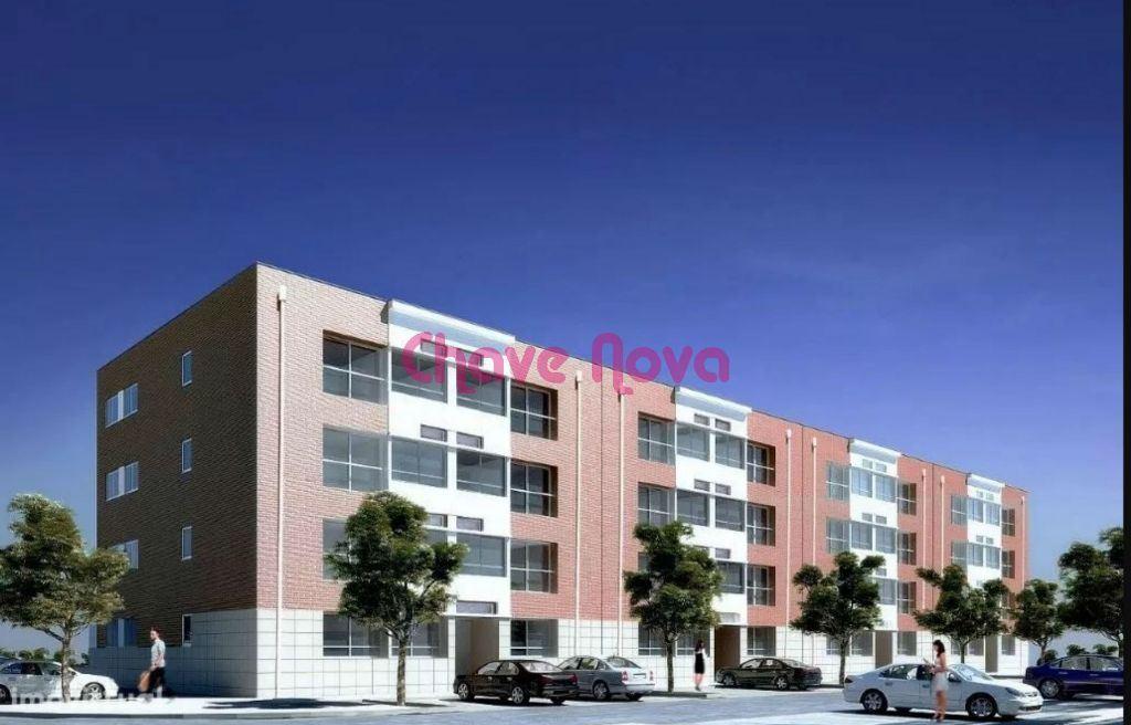 Appartement   Acheter Mafamude e Vilar do Paraíso 164.500€