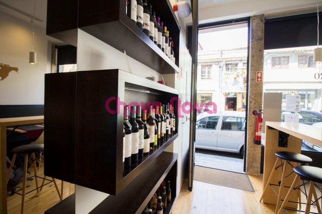 casacerta.pt - Café  -  - Cedofeita,Ildefons(...) - Porto