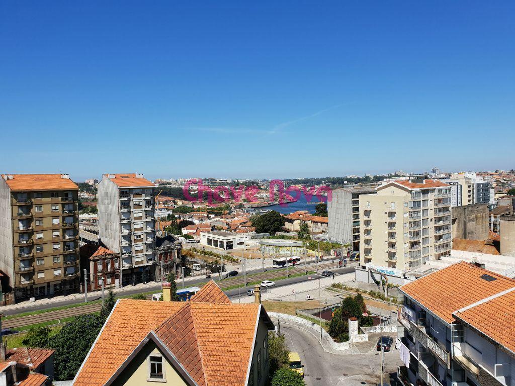 Appartement   Acheter Mafamude e Vilar do Paraíso 250.000€