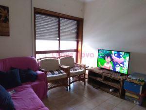 casacerta.pt - Apartamento T2 -  - Vilar de Andorinho - Vila Nova de Gaia