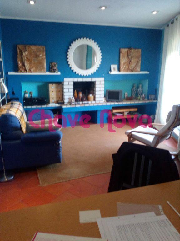 casacerta.pt - Apartamento T2 -  - Gulpilhares e Vala(...) - Vila Nova de Gaia