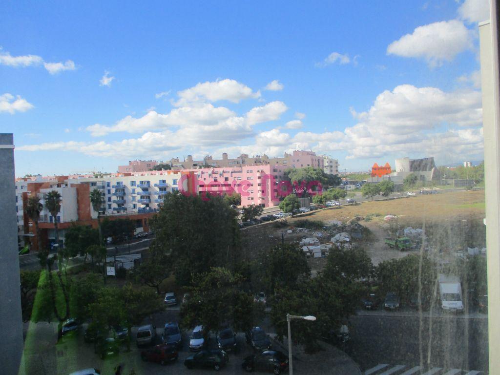 casacerta.pt - Apartamento T3 -  - Belém - Lisboa