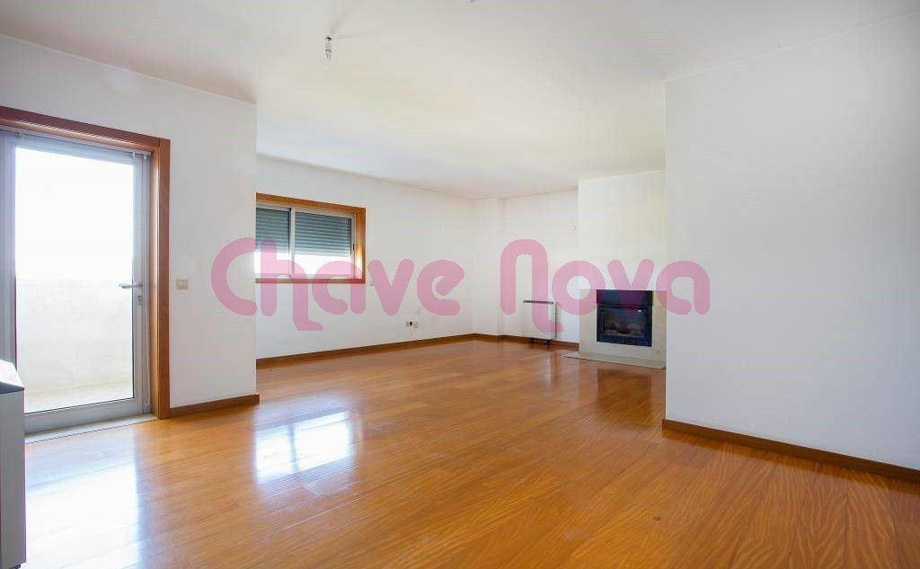 casacerta.pt - Apartamento T3 - Venda - Aguas Santas - Maia